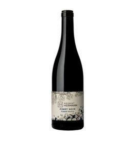 Pinot Noir Grand Maître 2018