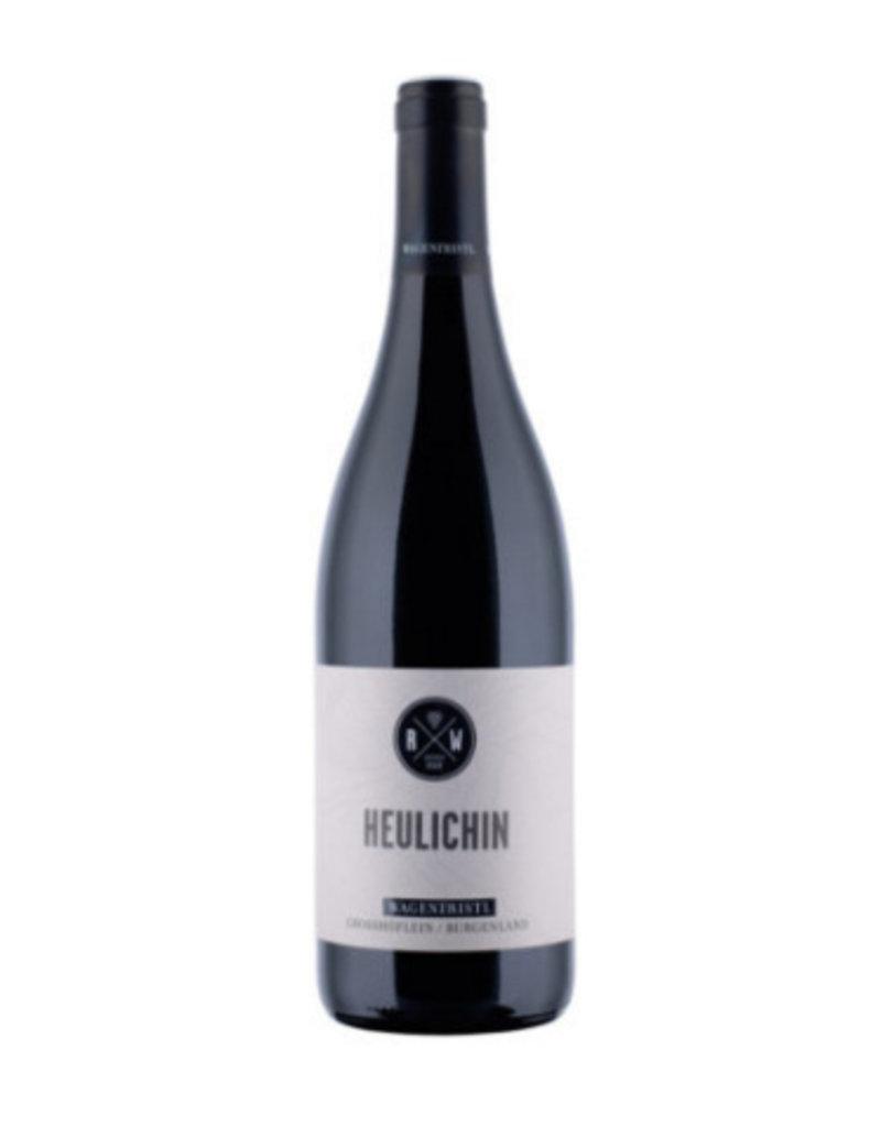 Heulichin 2015