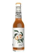 Elephant Bay Peach 20x33cl