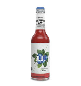 Elephant Bay Blueberry 20x33cl