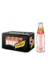 Schweppes Russian Wild Berry 24x20cl