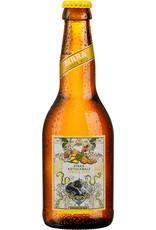 Appenzeller Ginger Bier 24x33cl MW