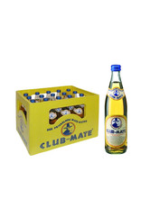 Club Mate 20 x 500ml