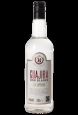 Brennerei Humbel Ron Guajiara Rum Blanco 70cl *BIO