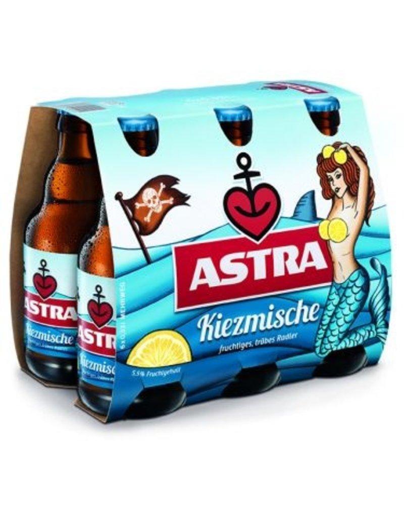 Astra Kiezmische 27x33cl
