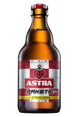 Astra Rakete 27x33cl