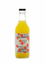 Urban Lemonade Calamansi 24x33cl