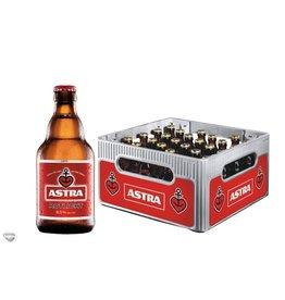 Astra Rotlicht  27x 330ml