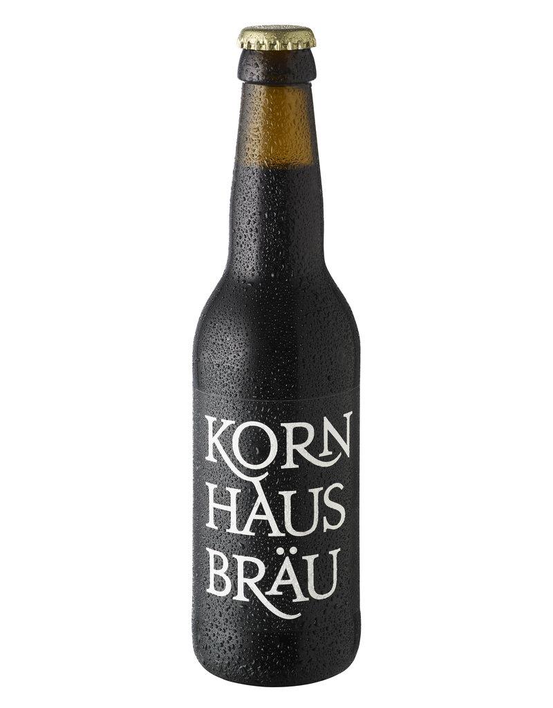 Bier Abo 06x24 Kornhausbräu