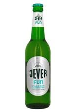 Jever FUN 20x50cl