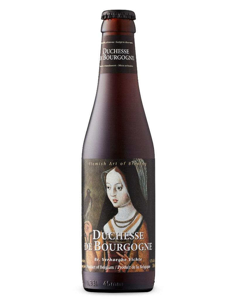Durchesse de Bourgogne 24x33cl