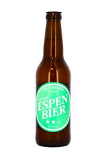 Das EspenBier 24x33cl