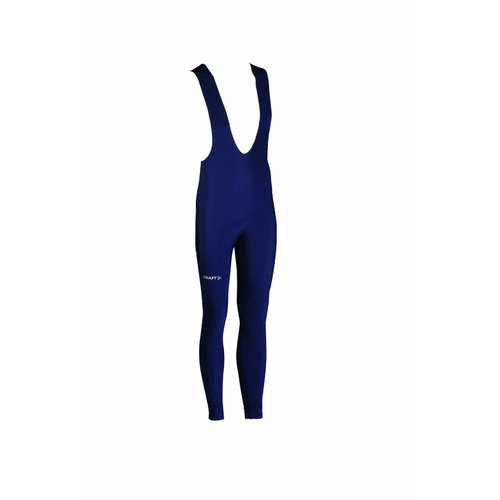 Craft Craft Thermo Collant unisex Navy