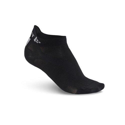 Craft Cool Shaftless Sock zwart