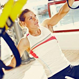 0c18746e55c Sportswearonline Blog, nieuws & meer - Fitnesskleding tips, waar let ...