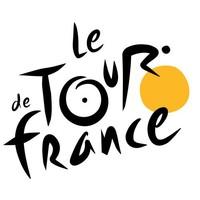De Tour de France 2020