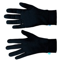 Originals Warm Running Glove