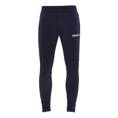 Craft Progress Pant navy