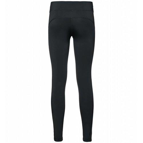 Odlo Warm Essential Tight, dames, zwart