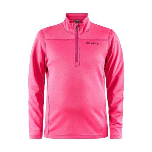Craft Craft Pin Pullover junior roze