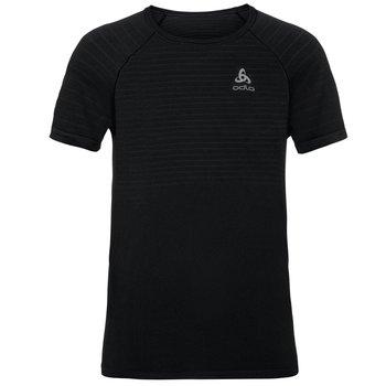 Odlo Performance X-Light Shirt korte mouw heren zwart