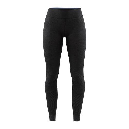 Craft Craft Fuseknit Comfort UnderPants dames zwart