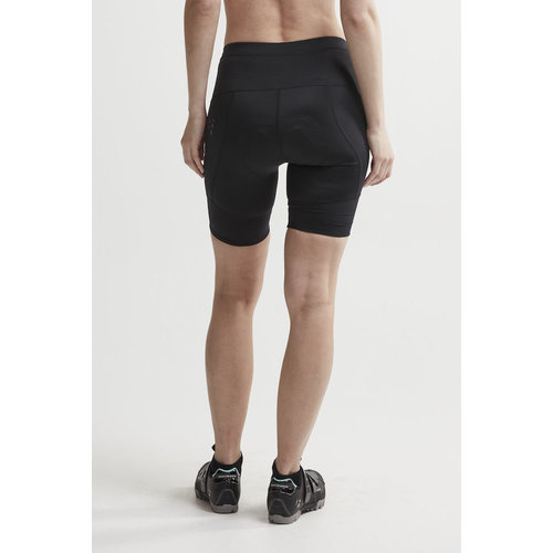 Craft Essence Short dames