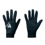 Odlo Odlo Gloves Strechtfleece Liner Warm