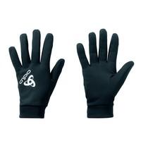 Odlo Gloves Strechtfleece Liner Warm