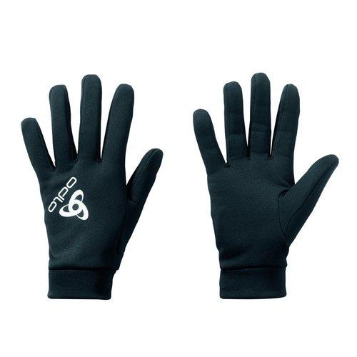 Odlo Odlo Gloves Strechtfleece Liner Warm (handschoenen)
