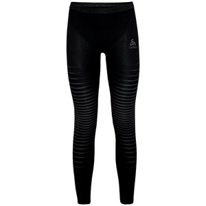Odlo Performance Light SUW broek (zwart)