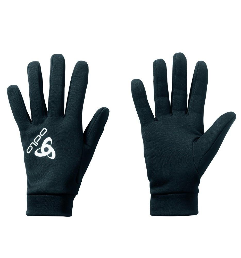 Odlo Gloves Strechtfleece Liner