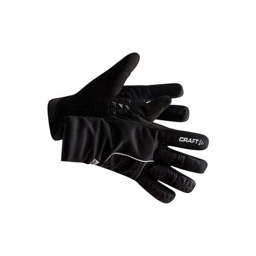 Craft Siberian 2.0 handschoen