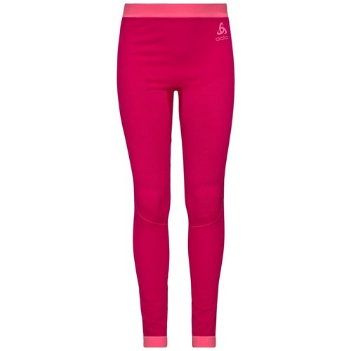 Odlo Performance Warm Kids Base Layer pants