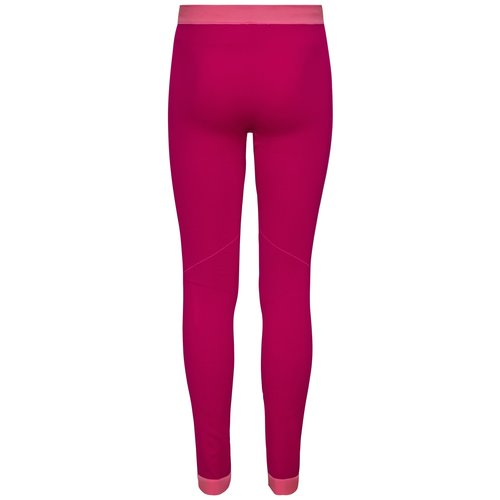 Odlo Performance Warm Kids Base Layer pants