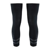 Craft Seamless Knee Warmer 2.0
