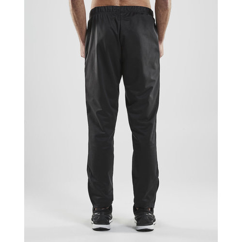 Craft Squad Pants heren Zwart