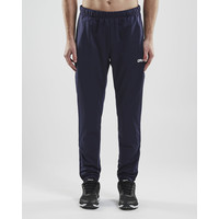 Squad Pants heren Navy