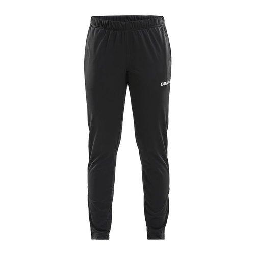 Craft Squad Pants dames zwart