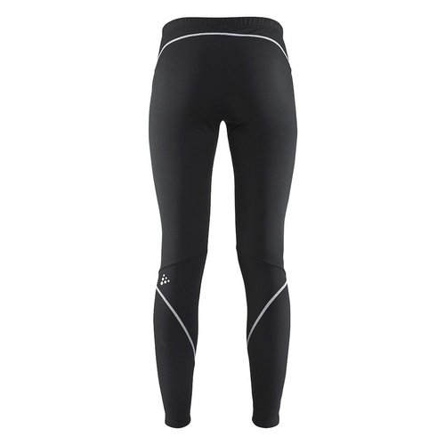 Craft Craft Force Wind Tight dames