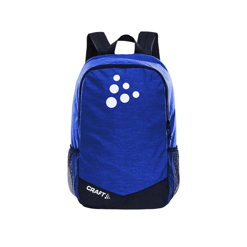 Craft Squad Practise Backpack, Club Cobolt