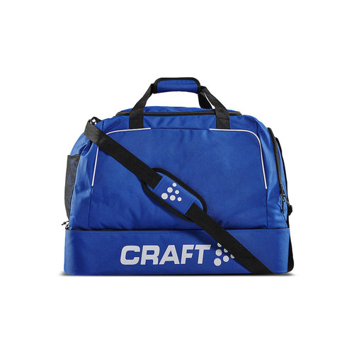 Craft Pro Control 2 Layer Equipment Big Bag, Cobalt