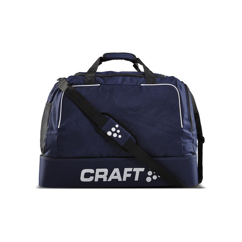Craft Pro Control 2 Layer Equipment Big Bag, Navy