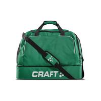 Pro Control 2 Layer Equipment Big Bag, Team Green