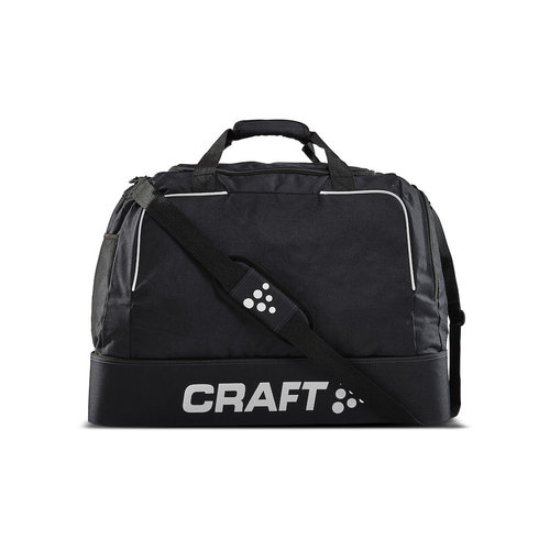 Craft Pro Control 2 Layer Equipment Big Bag, Black