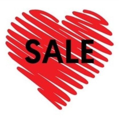 Sportswearonline Sale