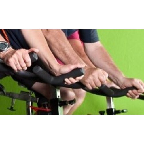 Spinning/Tacx