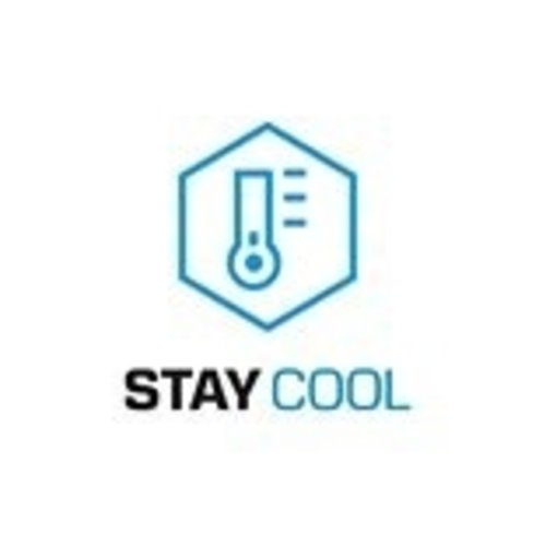 Craft Stay Cool