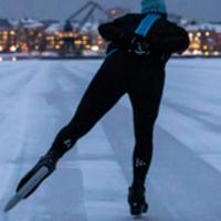 Welke kleding heb je nodig voor schaatsen?