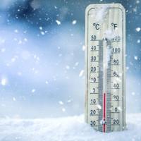 Thermokleding tijdens je werk,  je hoeft het niet te koud of te warm te hebben